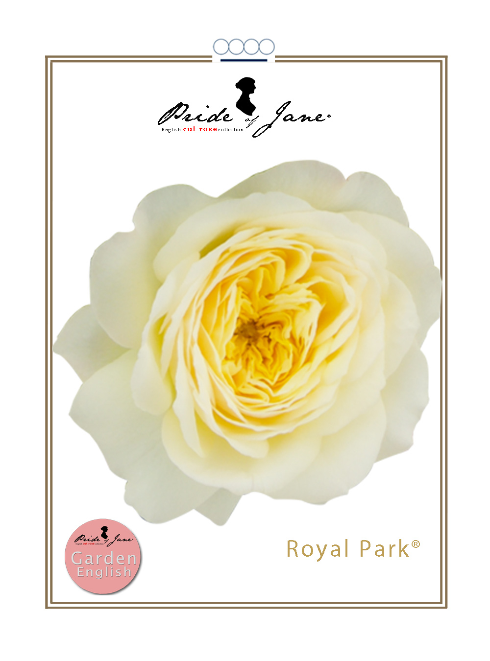 Royal Park®