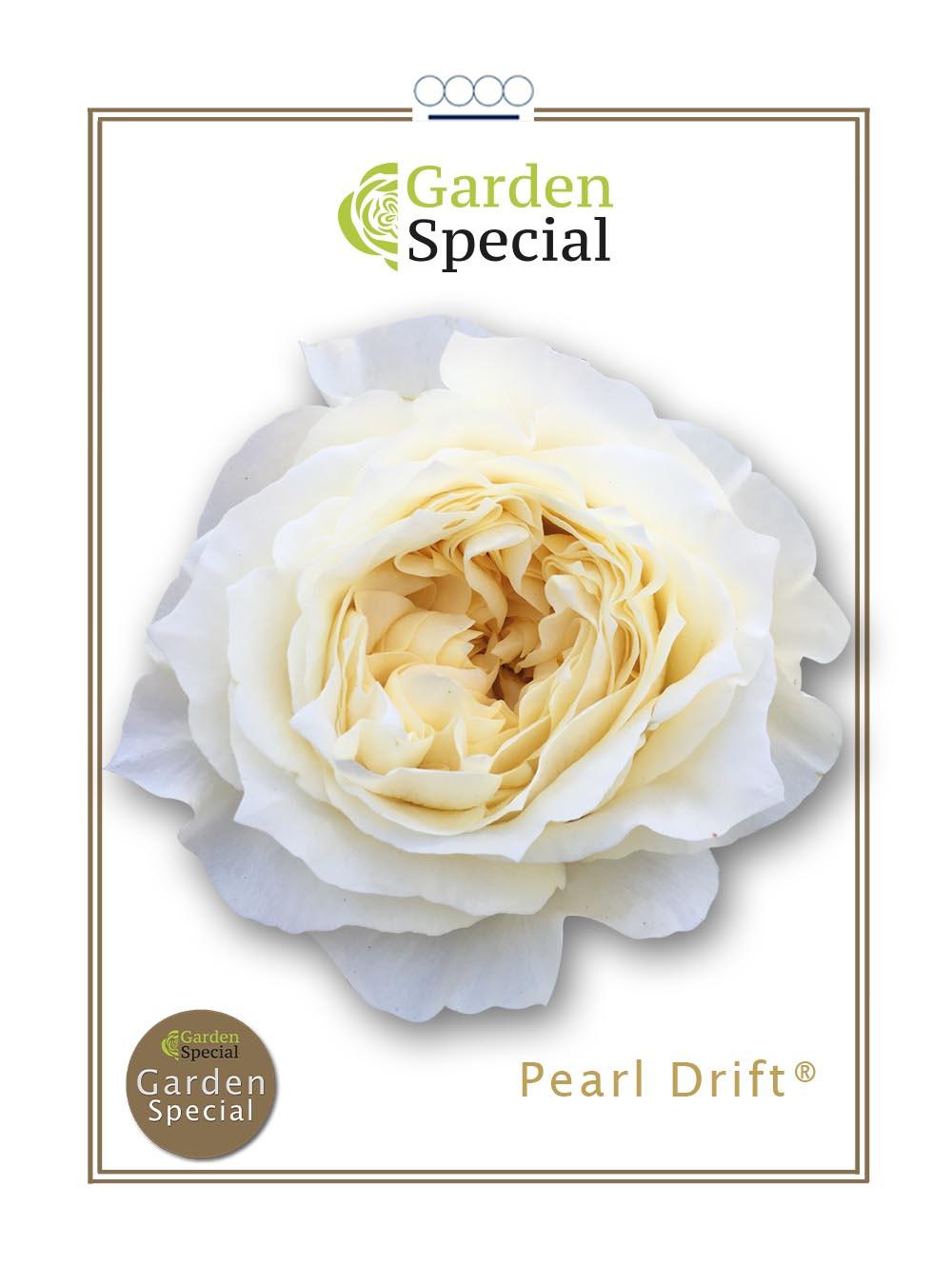Pearl Drift®